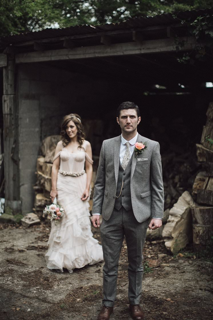 village at lyons - dublin wedding phototography - top best art (13)