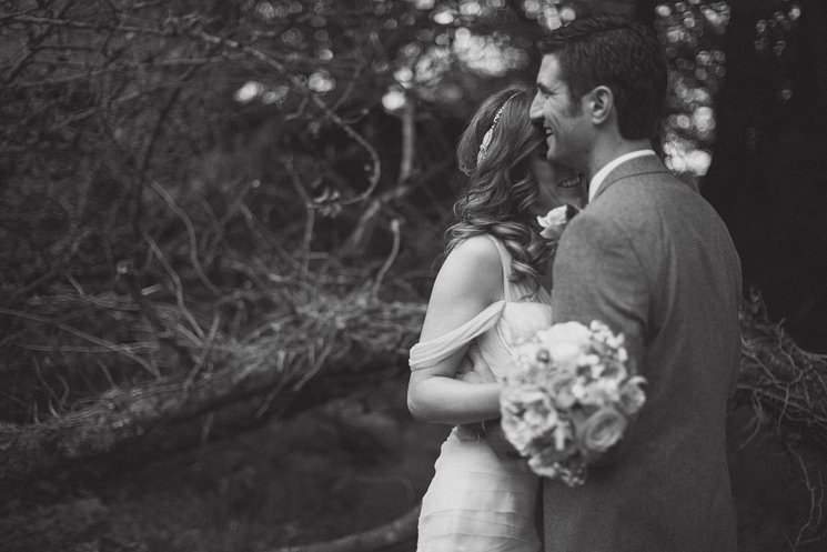 village at lyons - dublin wedding phototography - top best art (15)