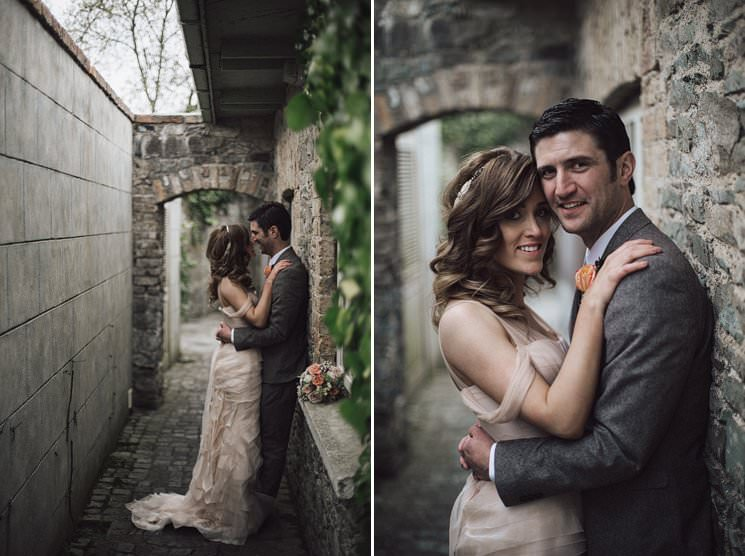 village at lyons - dublin wedding phototography - top best art (19)
