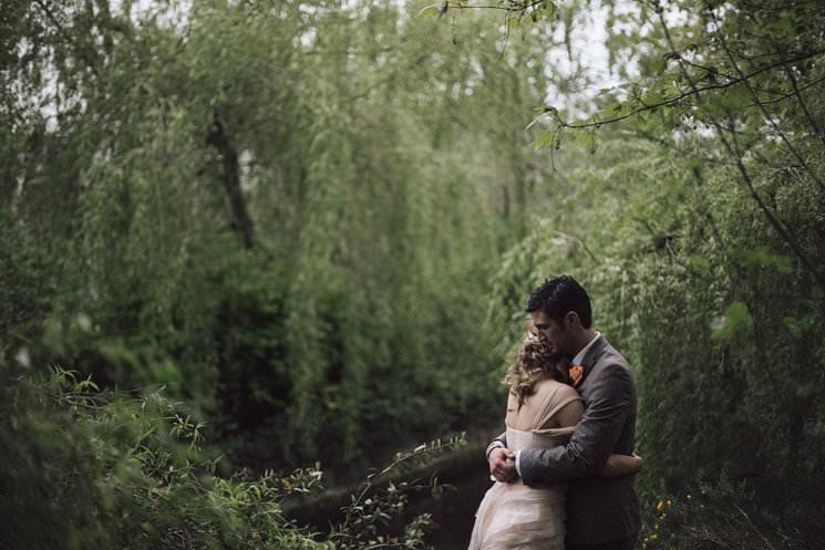 village at lyons - dublin wedding phototography - top best art (23)