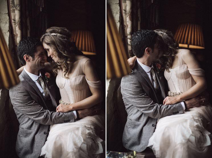 village at lyons - dublin wedding phototography - top best art (28)