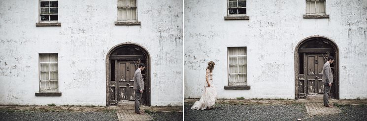 village at lyons - dublin wedding phototography - top best art (3)