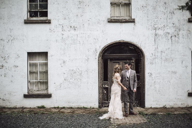 village at lyons - dublin wedding phototography - top best art (4)
