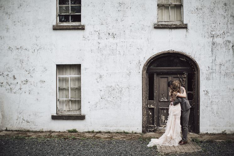 village at lyons - dublin wedding phototography - top best art (5)
