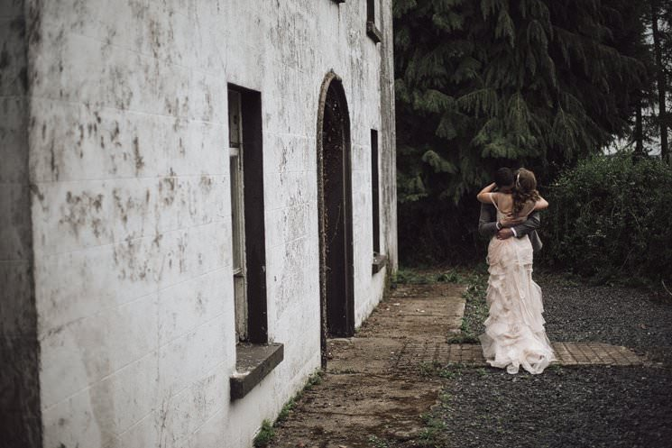 village at lyons - dublin wedding phototography - top best art (6)