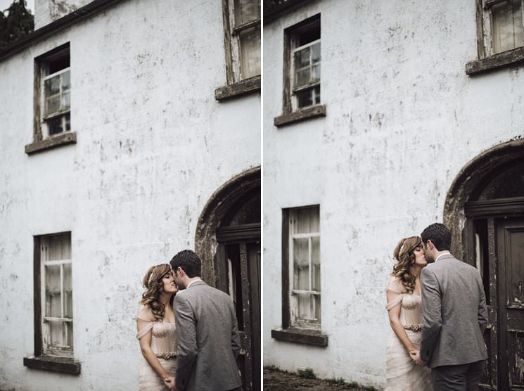 village at lyons - dublin wedding phototography - top best art (8)