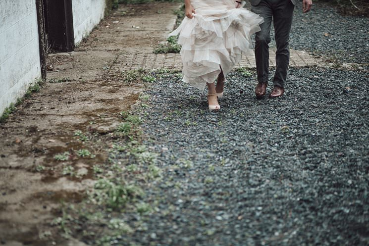 village at lyons - dublin wedding phototography - top best art (9)