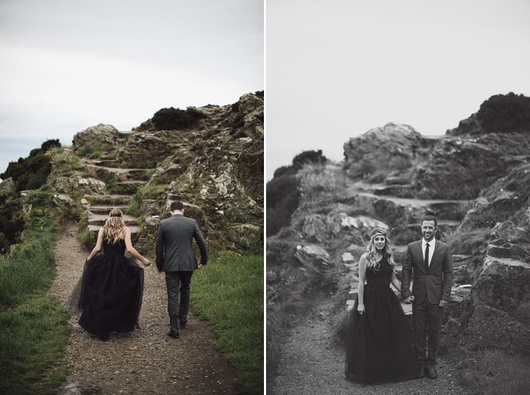 wedding aniversary photography in ireland - top best alternative natural wedding  photographer 0001
