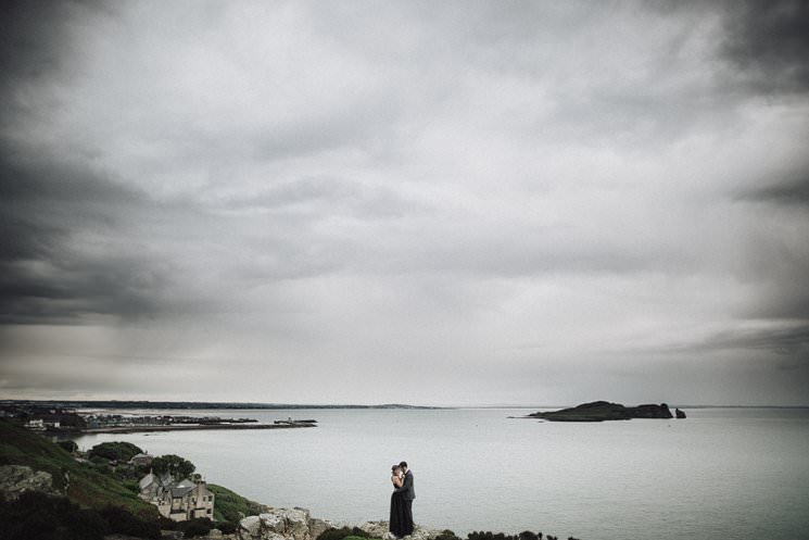 wedding aniversary photography in ireland - top best alternative natural wedding  photographer 0005