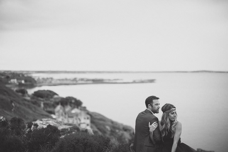 wedding aniversary photography in ireland - top best alternative natural wedding  photographer 0010