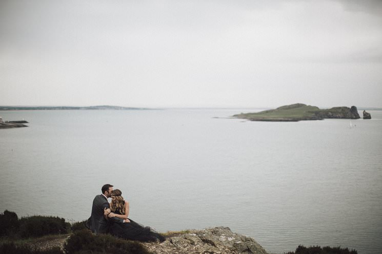 wedding aniversary photography in ireland - top best alternative natural wedding  photographer 0011