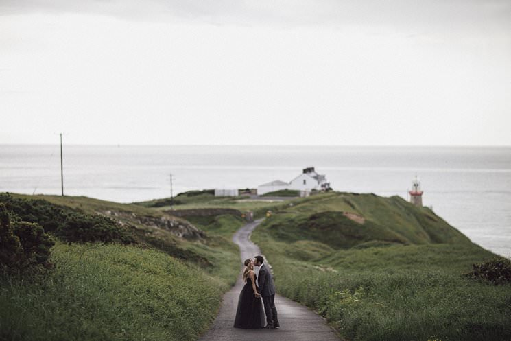 wedding aniversary photography in ireland - top best alternative natural wedding  photographer 0014