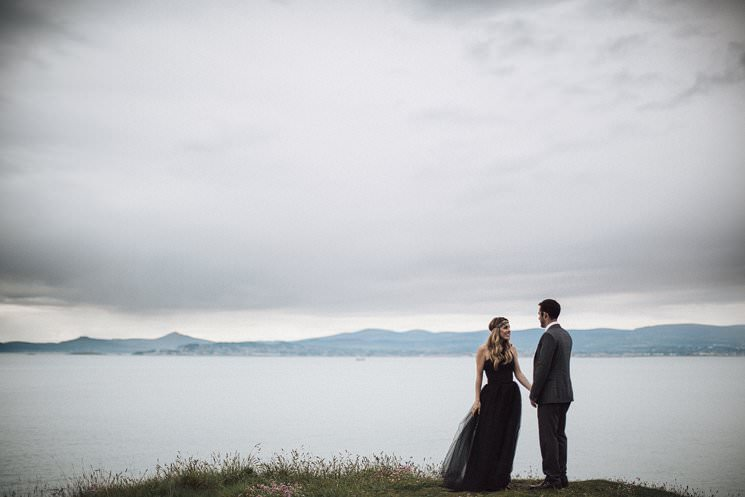 wedding aniversary photography in ireland - top best alternative natural wedding  photographer 0015