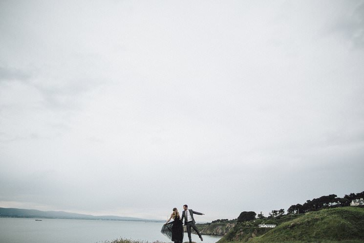 wedding aniversary photography in ireland - top best alternative natural wedding  photographer 0017