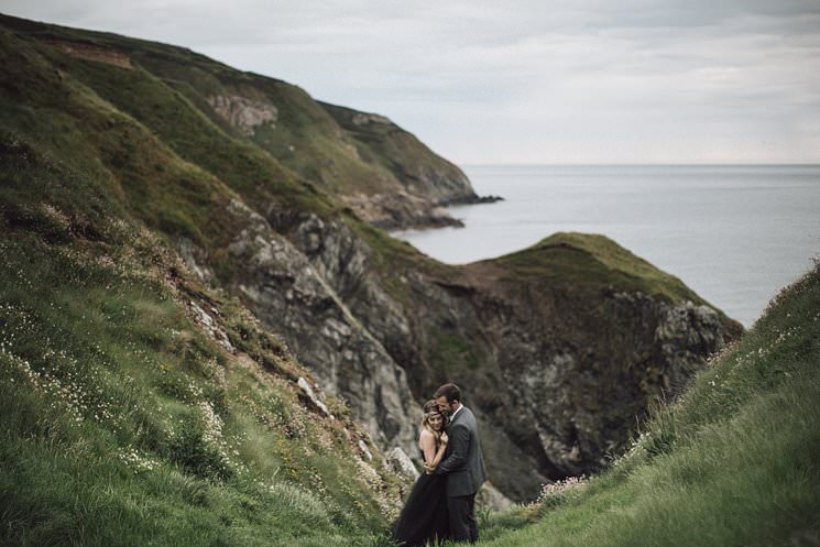wedding aniversary photography in ireland - top best alternative natural wedding  photographer 0018