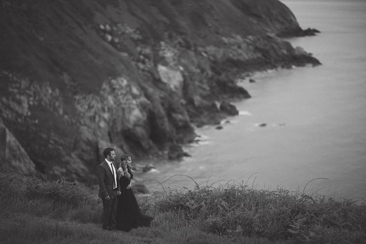 wedding aniversary photography in ireland - top best alternative natural wedding  photographer 0022