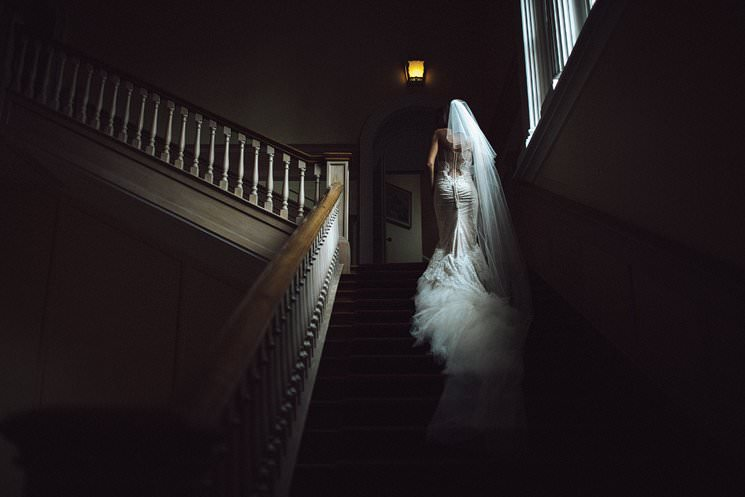luttrellstown art wedding photography