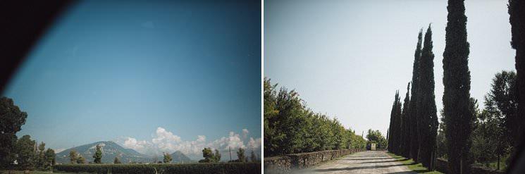 Irish destination wedding in Italy - Italian english wedding photographer - naples wedding 0002