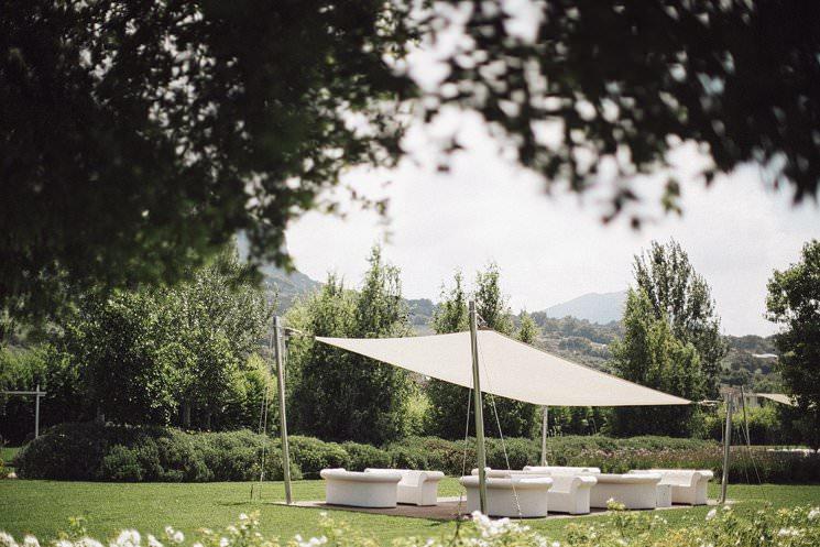 Irish destination wedding in Italy - Italian english wedding photographer - naples wedding 0008