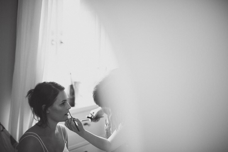 Irish destination wedding in Italy - Italian english wedding photographer - naples wedding 0013