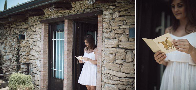 Irish destination wedding in Italy - Italian english wedding photographer - naples wedding 0015