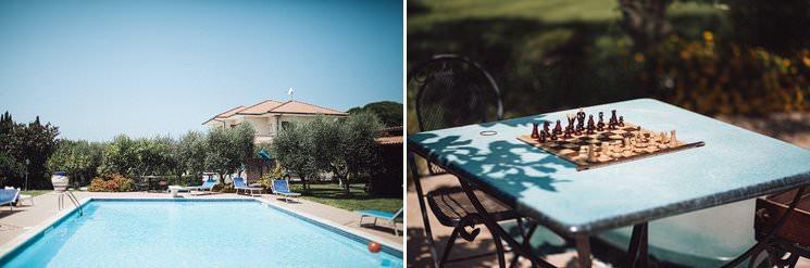 Irish destination wedding in Italy - Italian english wedding photographer - naples wedding 0017