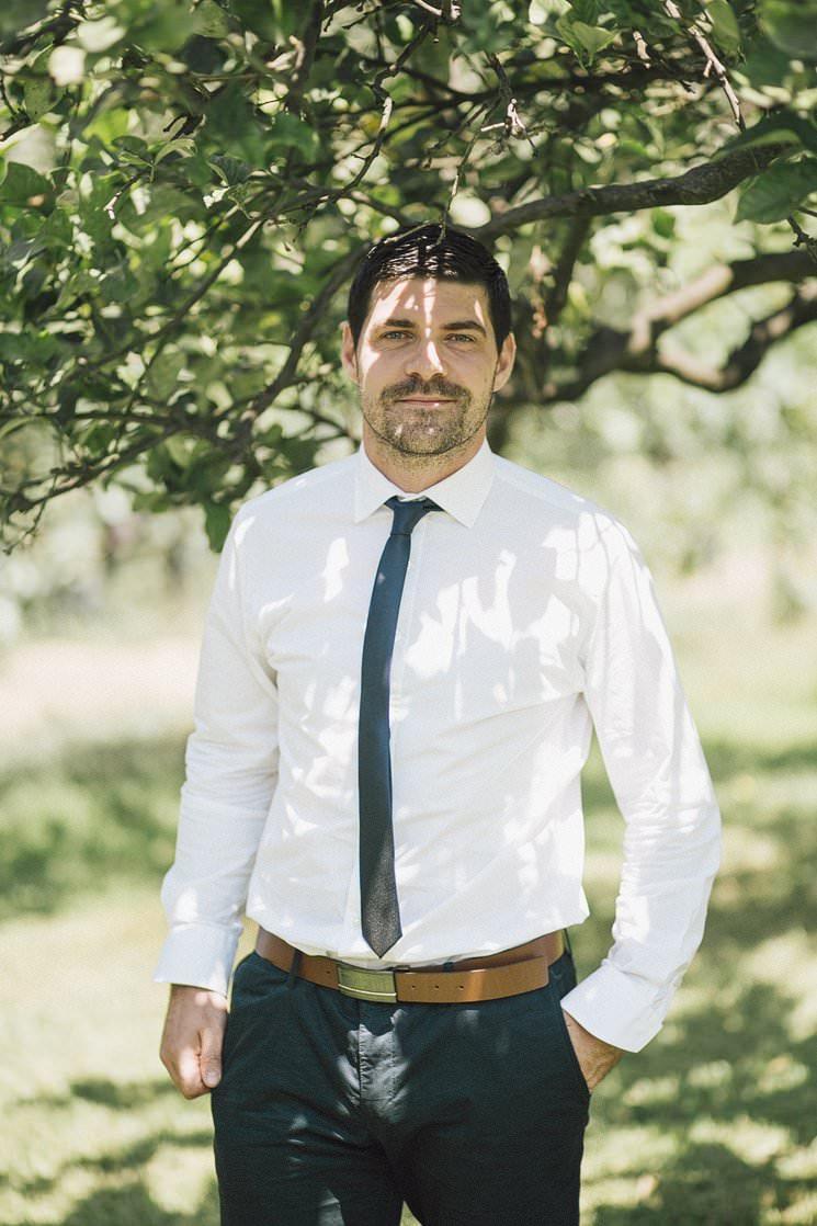 Irish destination wedding in Italy - Italian english wedding photographer - naples wedding 0025