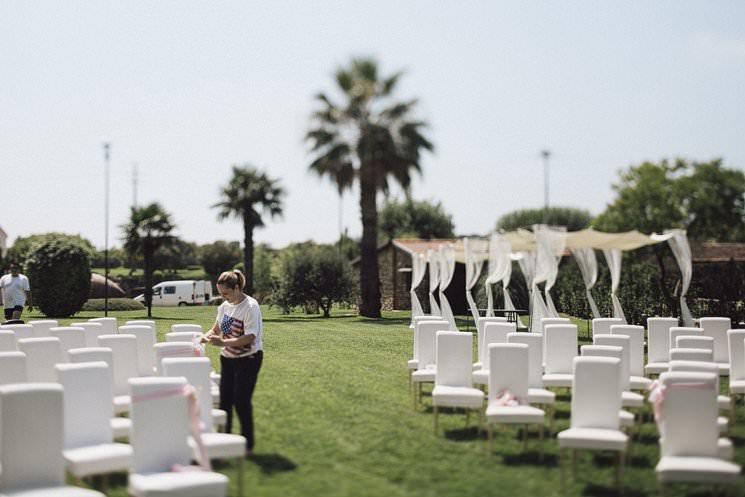 Irish destination wedding in Italy - Italian english wedding photographer - naples wedding 0029