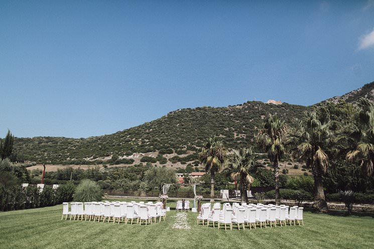 Irish destination wedding in Italy - Italian english wedding photographer - naples wedding 0031