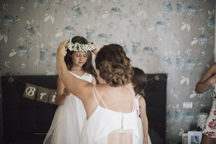 Irish destination wedding in Italy - Italian english wedding photographer - naples wedding 0036