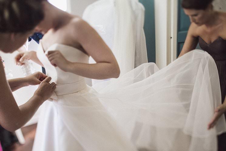 Irish destination wedding in Italy - Italian english wedding photographer - naples wedding 0041