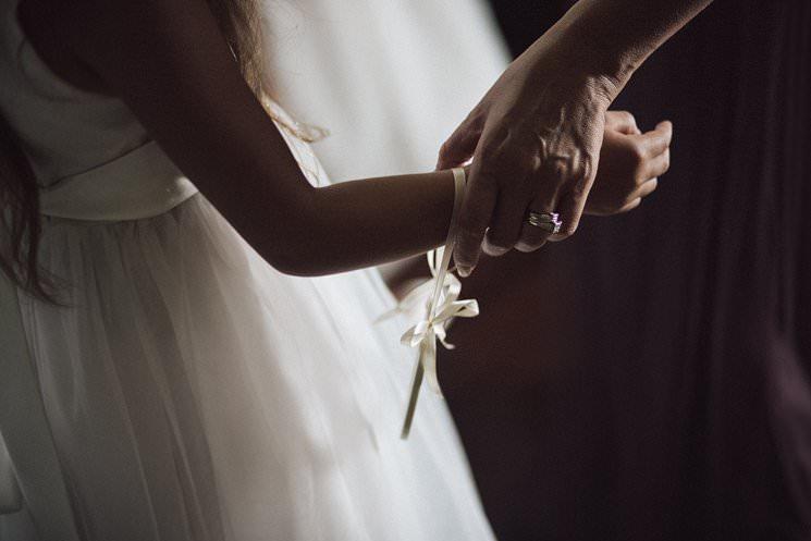 Irish destination wedding in Italy - Italian english wedding photographer - naples wedding 0043