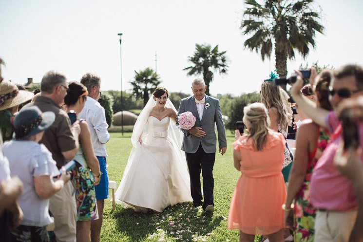 Irish destination wedding in Italy - Italian english wedding photographer - naples wedding 0051