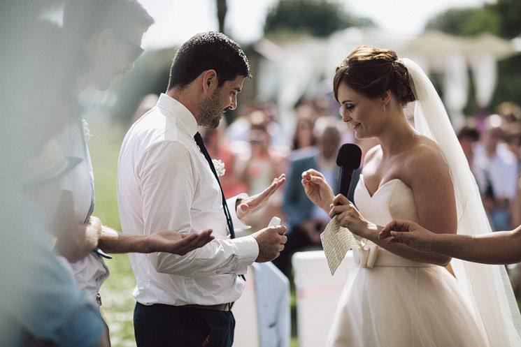 Irish destination wedding in Italy - Italian english wedding photographer - naples wedding 0060