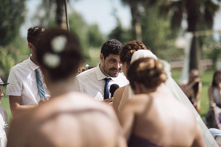 Irish destination wedding in Italy - Italian english wedding photographer - naples wedding 0062