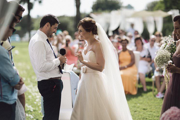 best italy wedding photography