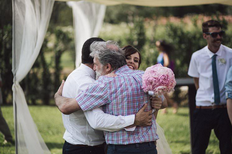 Irish destination wedding in Italy - Italian english wedding photographer - naples wedding 0071