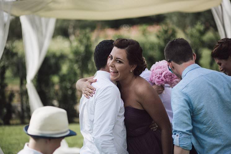 Irish destination wedding in Italy - Italian english wedding photographer - naples wedding 0072