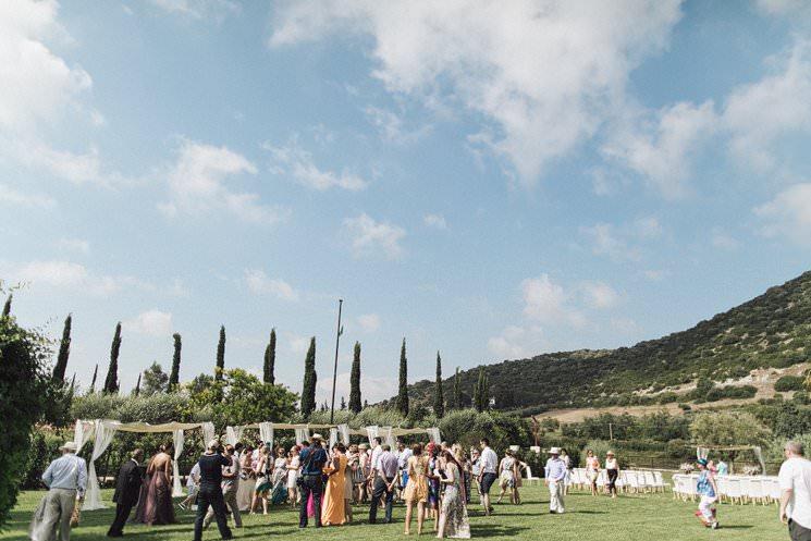 Irish destination wedding in Italy - Italian english wedding photographer - naples wedding 0074