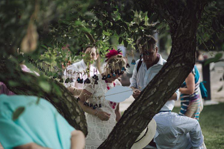 Irish destination wedding in Italy - Italian english wedding photographer - naples wedding 0075