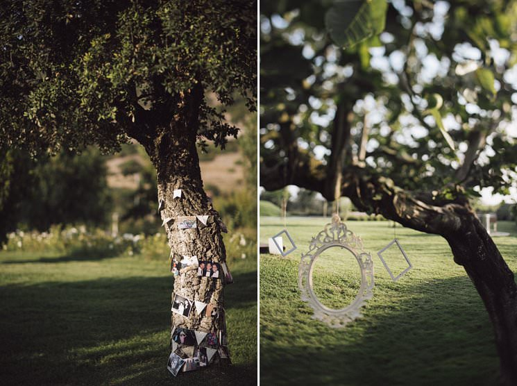 Irish destination wedding in Italy - Italian english wedding photographer - naples wedding 0079