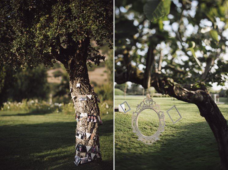 Irish destination wedding in Italy - Italian english wedding photographer - naples wedding 0079