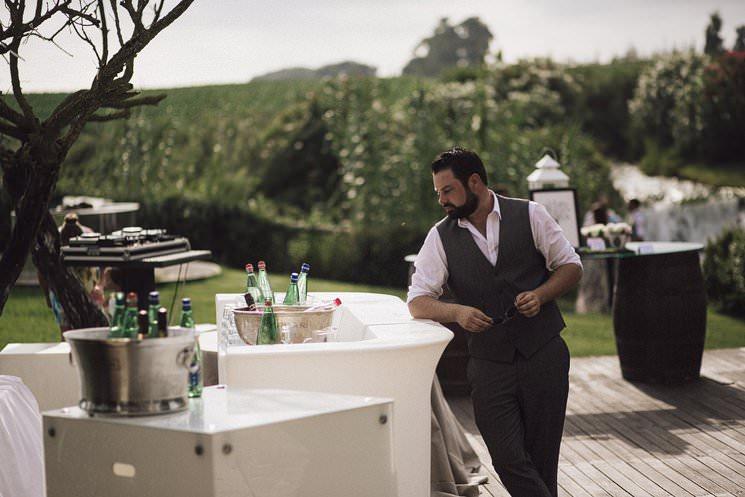 Irish destination wedding in Italy - Italian english wedding photographer - naples wedding 0083