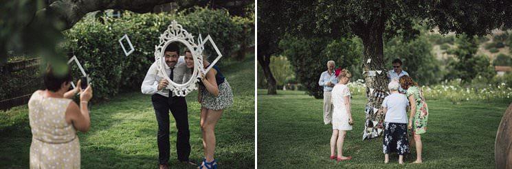 Irish destination wedding in Italy - Italian english wedding photographer - naples wedding 0085