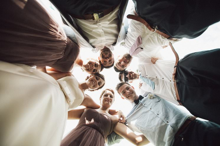 Irish destination wedding in Italy - Italian english wedding photographer - naples wedding 0092