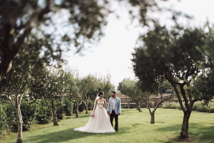 Irish destination wedding in Italy - Italian english wedding photographer - naples wedding 0094