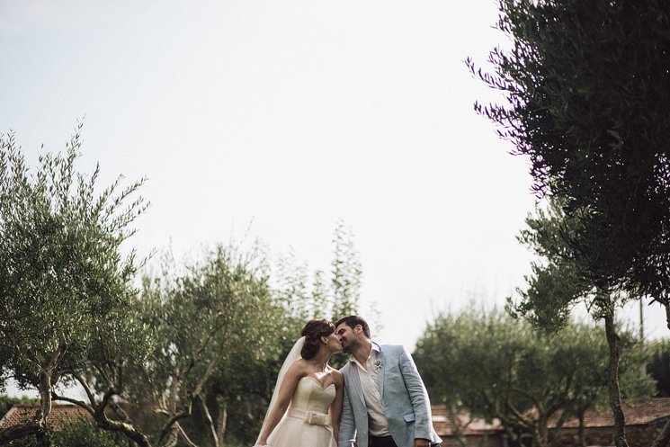 Irish destination wedding in Italy - Italian english wedding photographer - naples wedding 0095