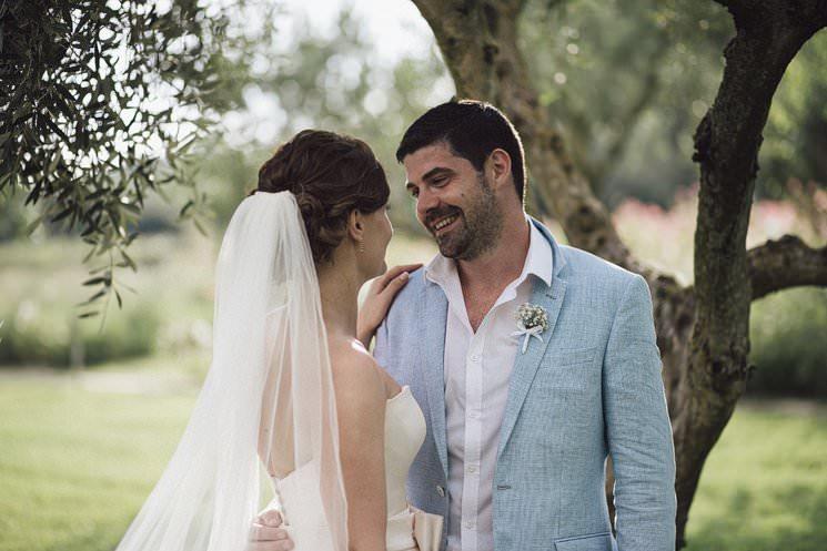 pawel bebenca weddings