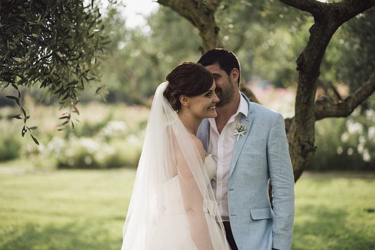 Irish destination wedding in Italy - Italian english wedding photographer - naples wedding 0097