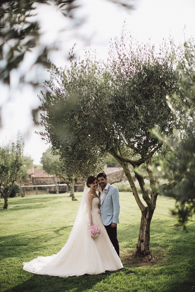Irish destination wedding in Italy - Italian english wedding photographer - naples wedding 0098